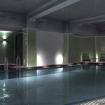 pool_003