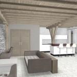 Проект дома в пос. Чусовское озеро 04