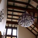 Фото2-дизайн-интерьера-дома-рыбаков-05