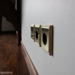 Фото2-дизайн-интерьера-дома-рыбаков-10