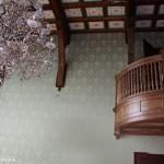 Фото2-дизайн-интерьера-дома-рыбаков-11